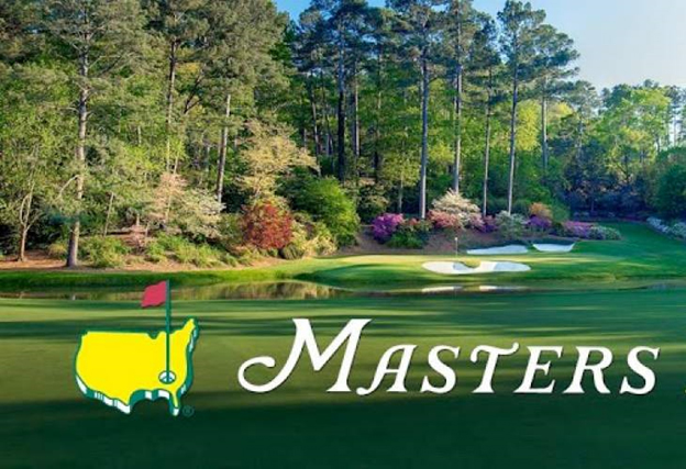 Story-Lines and Predictions headed into the Masters